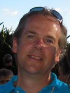 Peter M. - 30 years experience teaching AP sciences