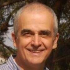 Bernardo F. - Mathematics and Computer Programming Tutor