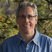 Geoffrey S. - Very patient, wise, experienced tutor/teacher