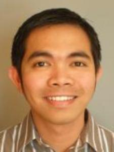 Florencio R. - Middle School Math, High School & College Algebra Tutor