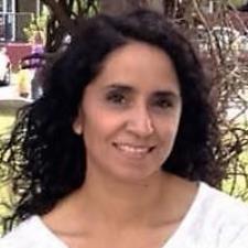 Yolanda O. - Experienced colleague teacher in Arkansas