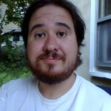 Eric A. - English/Writing Tutor for College Composition & Literature
