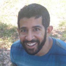 Mustafa F. - Biology Specialist