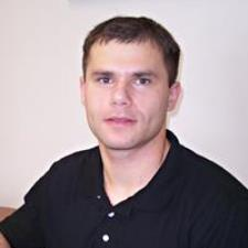 Alexander S. - Experienced tutor specializing in math and economics