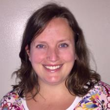 Dana M. - Patient, Effective Elementary and Middle School Tutor