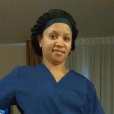 Tutor Experienced Nurse of nearly 20 years Specialized in Critical Care