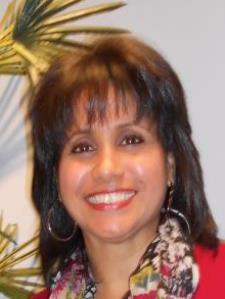 Mildred A. - Spanish Tutor (Native Speaker)