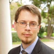 Brian K. - PhD Focusing on Philosophy, English, History, and Writing