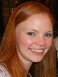 Amanda K. - Highly Experienced Test Prep (SAT, ACT) math & biology tutor