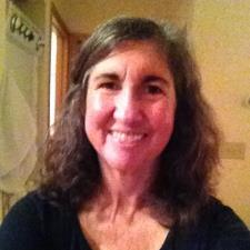 Linda J. - Tutor with Many Hats:  Writing, Math, Computer Science