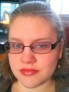 Megan H. - Seeking to help students reach their own academic success
