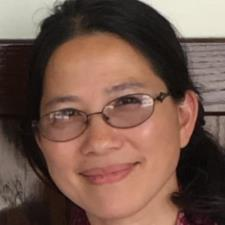 Wendy C. - 6Experienced Chinese Teacher and Tutor