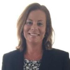 Gloria K. - Experienced Reading Specialist