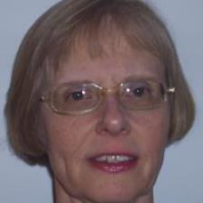 Linda B. - Math and Accounting Tutor