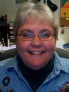 Donna W. - English of all kinds, Writing, Grammar, Editing, Proofreading