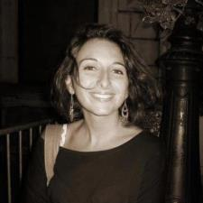 Patient and passionate Italian and Spanish tutor!