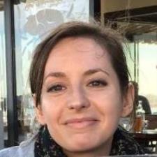Kristine K. - PhD, 10 Years Tutoring Writing, Math; 95th Percentile GMAT/GRE/SAT/ACT