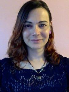 Skyelynn L. - Multilingual language tutor