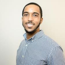 Adrian M. - PhD Candidate for Humanities & Social Sciences Tutoring