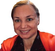 Allison B. - Premier Math Tutor