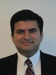 Arsalan M. - Tutoring for Law Students