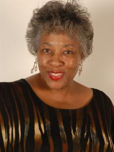 Shirley H. - Language Arts Tutor Chicago, IL