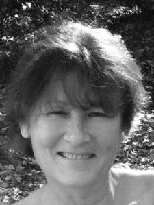 Suzanne E. -  Tutor