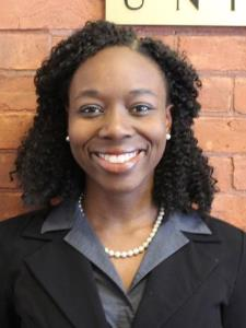 Florence O. - Law Student specializing in Essay Writing and College Pep Tutoring