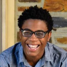 Michael I. - Duke graduate, creative writer, and French speaker