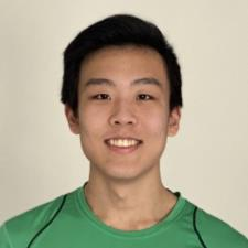 Tutor Second-Year Computer Science Major at the University of Virginia