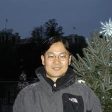 Charlie K. - Biochemistry/Molecular Biology Ph.D. Passionate about teaching