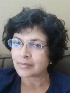 Rosemary B. - Experienced Math tutor - I can show you that Math is easy!