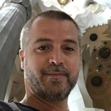 Melih K. - Physics/AP Physics Tutor with 10+ years of experience