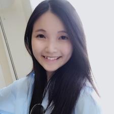JANE Y. - Taiwanese Mandarin Tutor