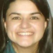 Laleh S. - Experienced Math Tutor / K-8 Math Specialist / Homework Aid