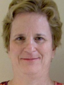 Anne S. -  Tutor