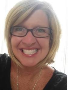 Margie M. - AVID trained/Enthusiastic/Secondary Social Studies Teacher