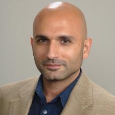 Ramin S. - Tutor with Teaching Experience