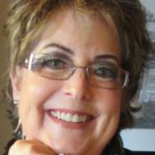 Annette R. - Experienced High School Tutor Specializing in Spanish