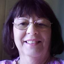 Linda L. - Highly experienced tutor for Algebra, English, Writing, and Reading