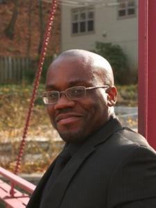 Tutor Certified Math Teacher for 18 years