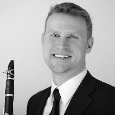 Alexander K. - Experienced Working Musician Specializing in Clarinet And Sax