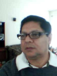 $35 / hour - My name is Martin, I am a bilingual educator. I have been teaching and tutoring ESL and Spanish for more than 15 years since I started working in Central America.  I became Spanish tutor after earning an Associate's degree in Spanish Education from the San Vicente Technical Institute in 1985, and I have worked as bilingual tutor for elementary, middle and high schools. In 1993, I earned a Bachelor's degree in ESL Education from the University of El Salvador. So, I have been working as a Spani...