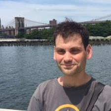 David M. - Licensed NYC Teacher Certified in TESOL, Experience in Japan