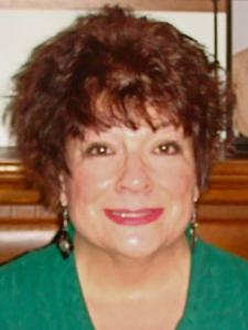 Deborah P. - Spanish/French - MA+- studied/lived abroad - 35 years teaching