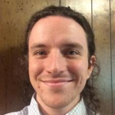 Connor M. - University of Florida Grad Tutoring a Range of Subjects
