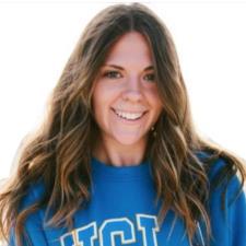 Morgan W. - Fun Science and Math Tutor UCLA Grad