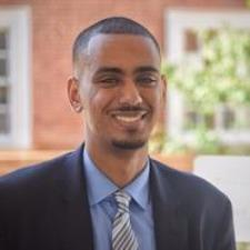 Nebeyu D. - Experienced ACT & SAT, Math, and Chemistry tutor