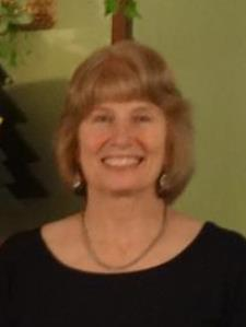Kim B. - Effective specializing in reading and writing with skill