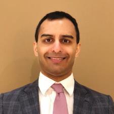 Kalyan K. - JD/MBA With 99+% Scores on LSAT/GMAT